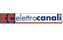 Fornitura materiale elettrico , Materiale per citofonia , Provincia di Napoli e Caserta