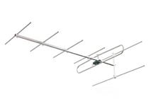 Parabole per canali satellitari , Fte , Napoli e Caserta
