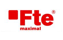 Materiale per impianti di antennistica , Fte , Napoli e Caserta