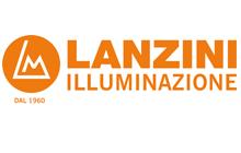 Led , Silvany Lux , Provincia di Napoli e Caserta