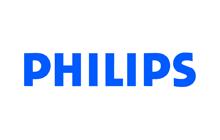 Lampade alogene , Philips , Provincia di Napoli e Caserta
