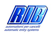 Forniture per cancelli automatici , Aprimatic , Provincia di Napoli e Caserta